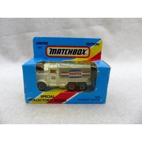 MATCHBOX SUPERFAST MB 5...