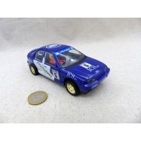 SCALEXTRIC C424 FORD MONDEO...