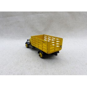 DINKY TOYS 25F CAMION...