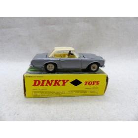 DINKY TOYS FRANCE 516...