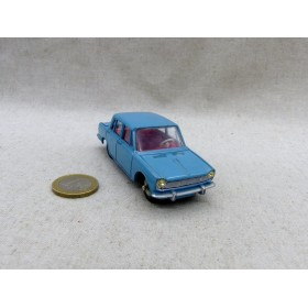 DINKY TOY FRANCE 523 SIMCA 500