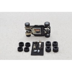 TYCO HP7 kit  de pièces neuves
