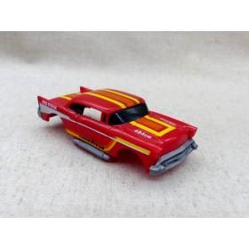 Tyco Carrosserie Chevrolet...