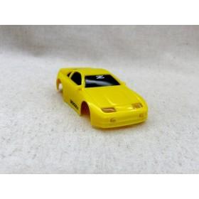 TYCO Carrosserie Nissan 300ZX