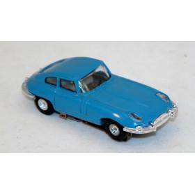 Faller 4853 Jaguar E type I