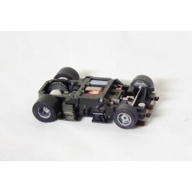 Chassis Magnum 440 X2 Complet neuf