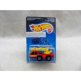 HotWheels 5027  Camion...