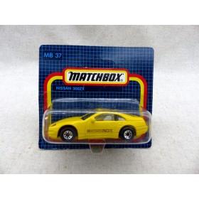 MATCHBOX SUPERFAST MB 37...