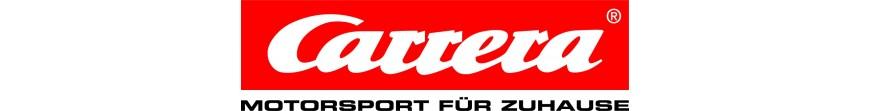 Circuits routier Carrera