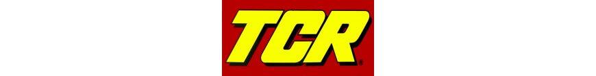 Circuits routiers TCR Voitures et pièces détachées